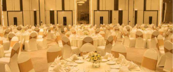 Galadari Hotel Colombo – Grand Ballroom (1)