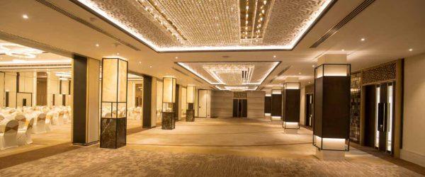 Galadari Hotel Colombo – Grand Ballroom (2)