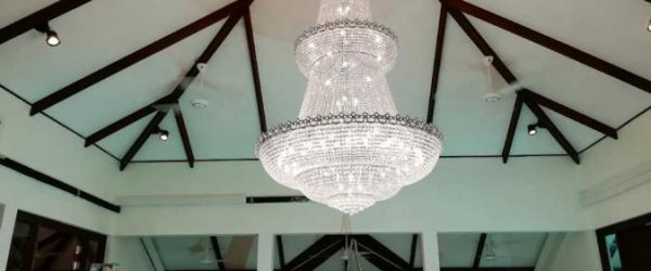 Heritance AARAH – Maldives (Front of house and BOH) (3)
