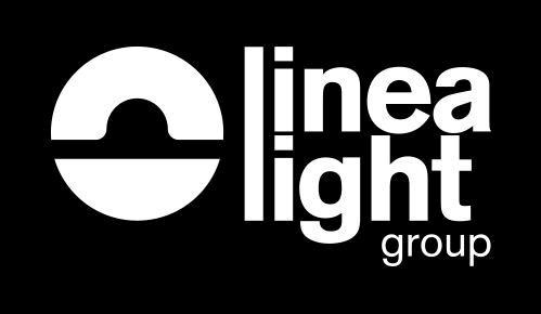 Lighting Products In Sri Lanka