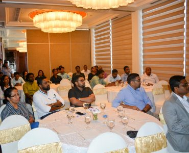 Soraa Product & Technology Event
