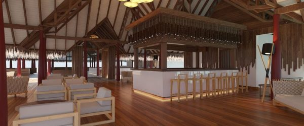 Heritance AARAH – Maldives (Decorative Fixtures and BOH) (1)