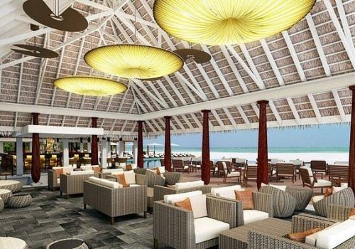 Heritance AARAH – Maldives (Decorative Fixtures and BOH) (2)