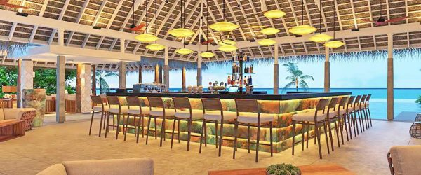Heritance AARAH – Maldives (Decorative Fixtures and BOH) (5)
